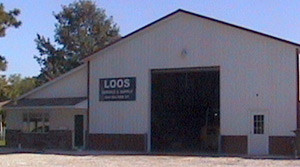 loos_building